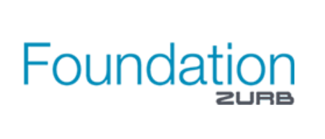 foundationzurb