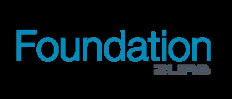 foundationzurb